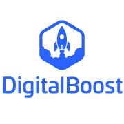 digitalboost