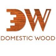 domesticwood