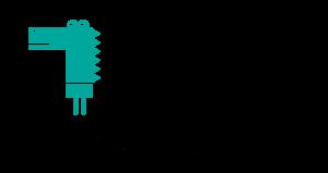 PR DIGITAL משרד פרסום ושיווק דיגיטלי
