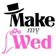 makemywed