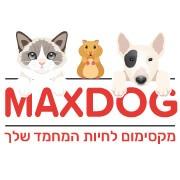 maxdog