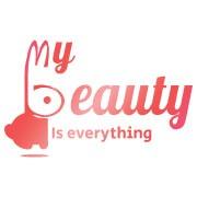 mybeauty