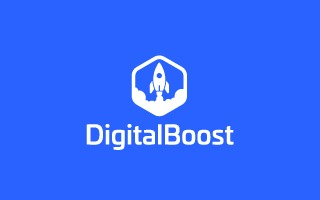 digitalboost1