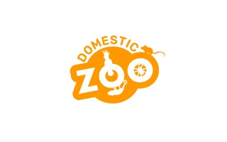 domescit-zoo1