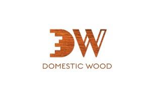 domesticwood1