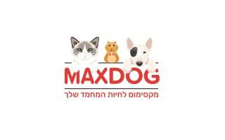 maxdog1