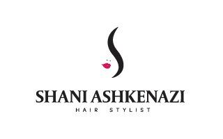 shani-ashkenazi1