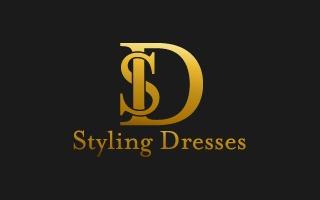 styling-dresses1