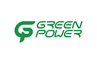 green-power